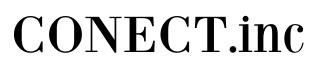 CONECT.INC